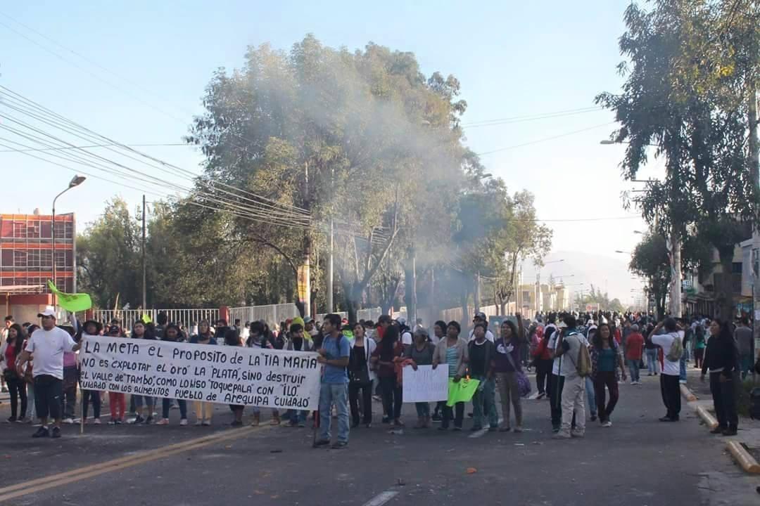 TiaMaria-Arequipa7