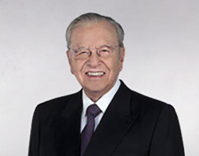 Walter Piazza Tangüis