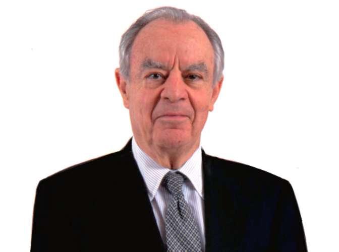 Germán Larrea Mota-Velasco  PRESIDENTE EJECUTIVO Y DIRECTOR GENERAL DEL GRUPO MÉXICO