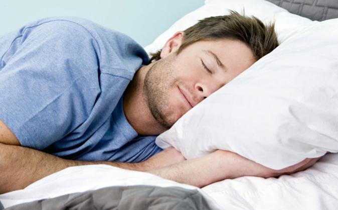 hábitos para dormir-capacitación