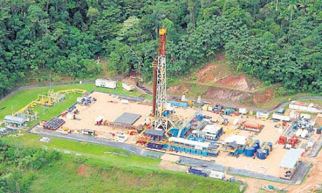 Ministerio de Energía y Minas excluiría a Petroperú de licitación del lote 192. (Foto: EFE)
