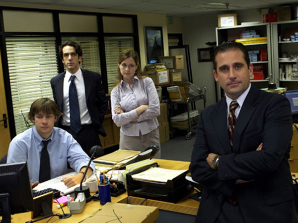 management_principal(1)