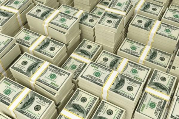 millones-de-dolares