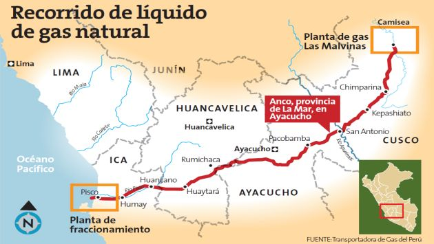 (Imagen: Perú21)