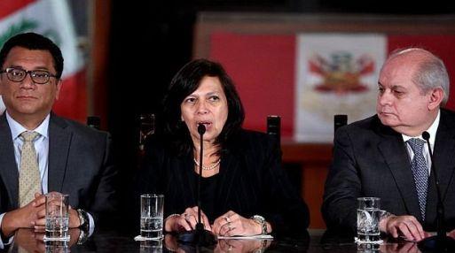 La exención de visas Schengen implica beneficios mutuos para el Perú y la UE como resultado del aumento del flujo turístico, dijo la Cancillería. (Foto Andina)