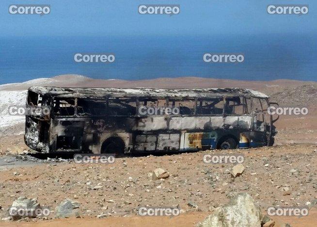 tia-maria-manifestantes-queman-bus-1