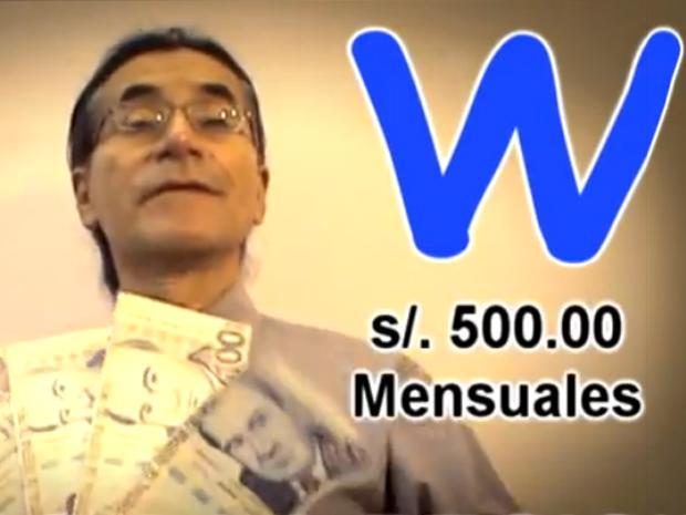 waldo_rios-ancash-presidente_regional-500_soles