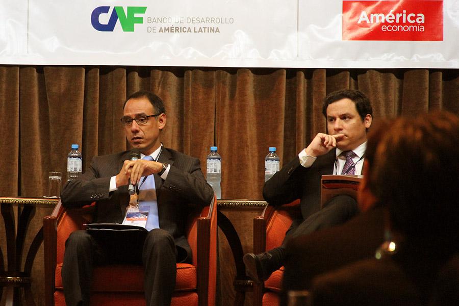 Carlos Perales