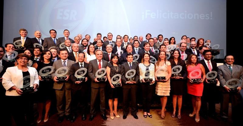 Foto: Cortesía Perú 2021