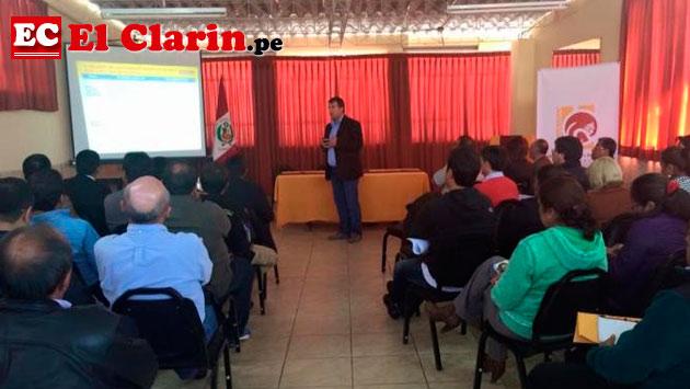 EmpresariosYanacocha (1)
