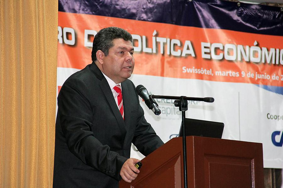 Enzo Defilippi