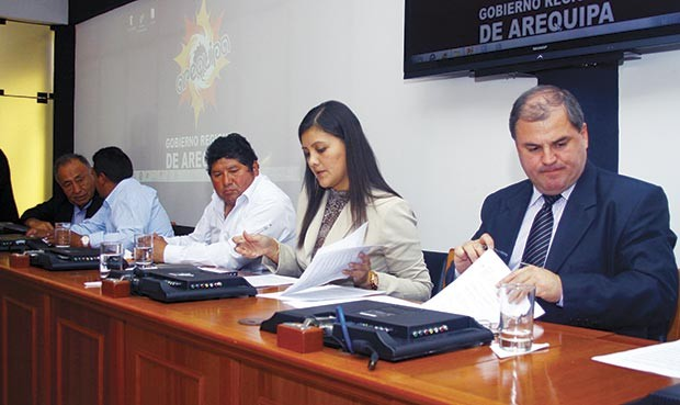 Foto: La República