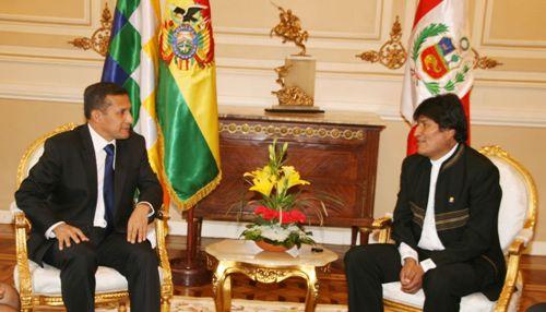 Ollanta-Humala-y-Evo-morales