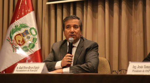 Raúl Pérez-Reyes