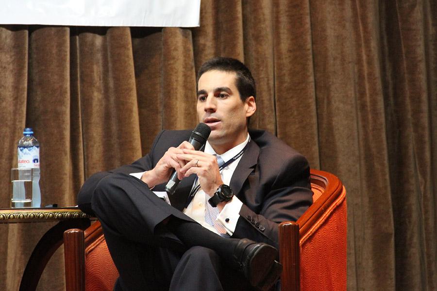Rodrigo Zavala