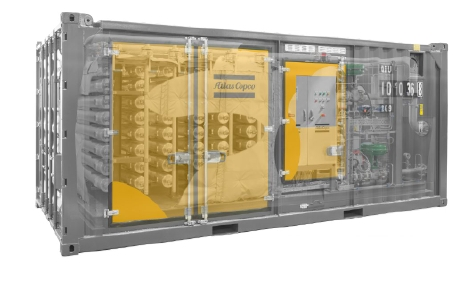 Sistemas_de_generación_de_nitrógeno_transportables