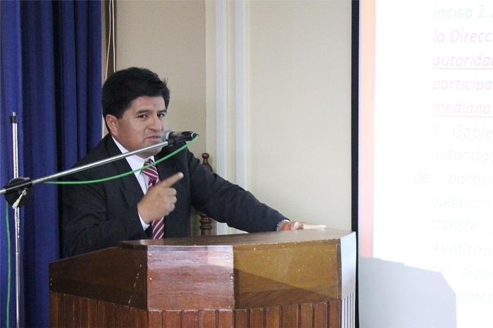 Víctor Cusquisiban