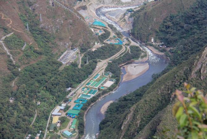 central-hidroelectrica-de-machu-picchu-segunda-fase