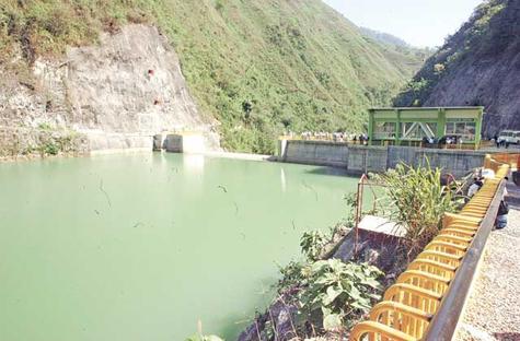 hidroelectrica-santa