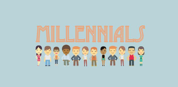 que-esperan-los-millennials-del-trabajo-