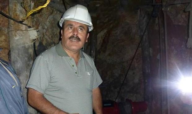 El medio local denunció que el congresista apoyaba la minería ilegal en la zona (Foto: Facebook)