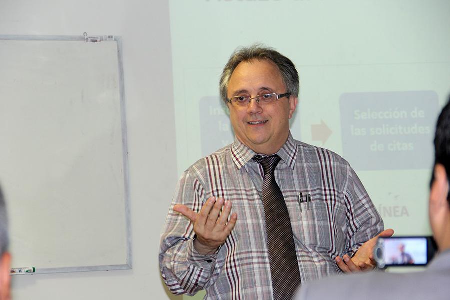 Alain-Thivierge