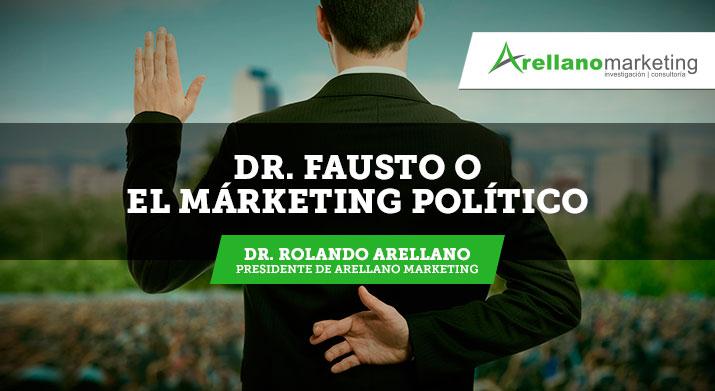 Arellano-Dr-Fausto