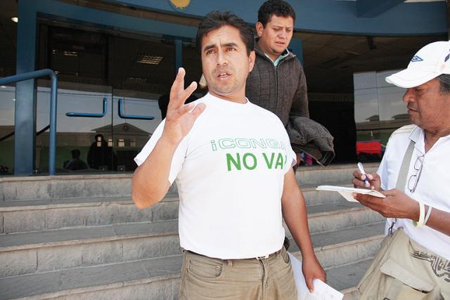 Edy Benavides Ruiz