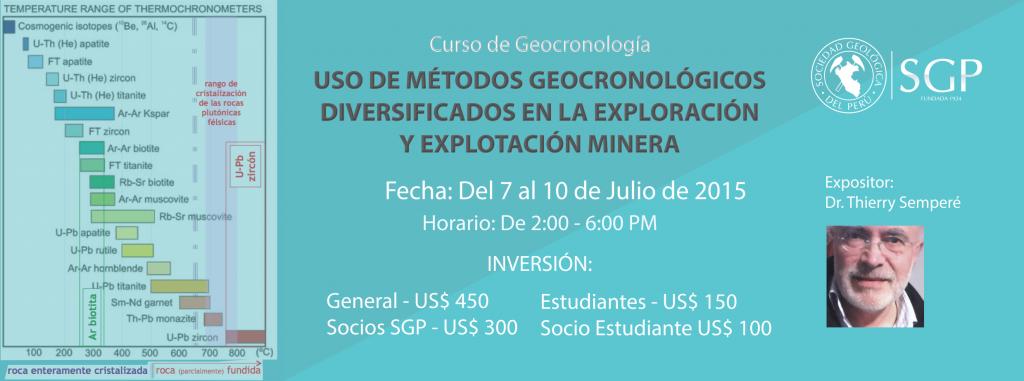 Flyer-Curso-Geocronologia_Dr.Sempere-Junio
