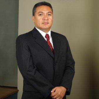 Juan José Córdova