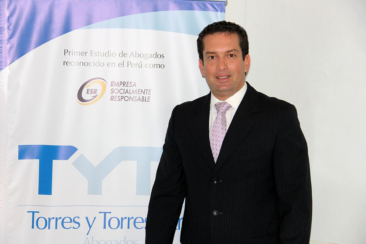 Miguel Angel Torres Morales