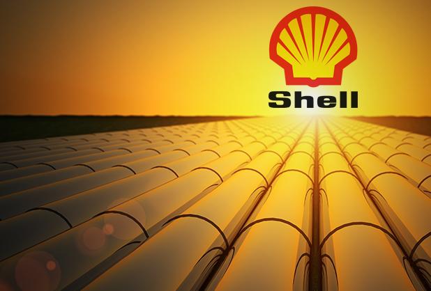 Shell espera que el precio del crudo sea de 67 dólares por barril en el 2016.