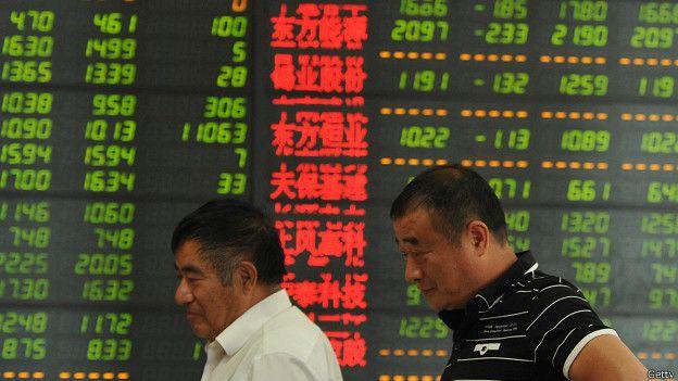 sp_china_stock_market
