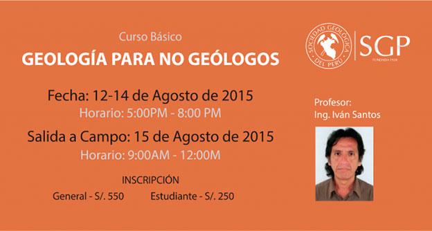 Geología-para-No-Geólogos-2015