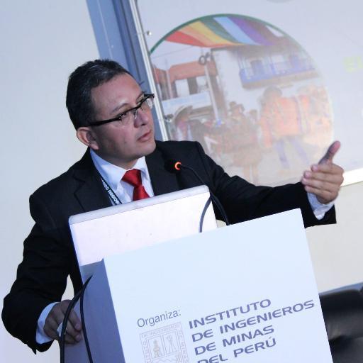 José Farfán Estrada