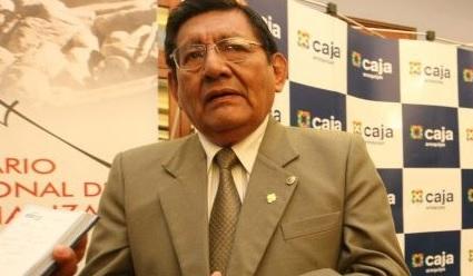 Pedro Chunga