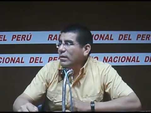 Rafael Laca Sánchez
