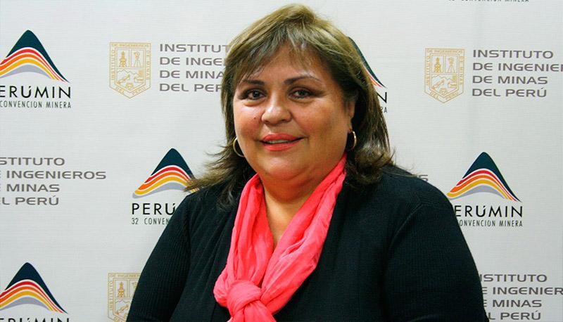 Rocio-Gordillo