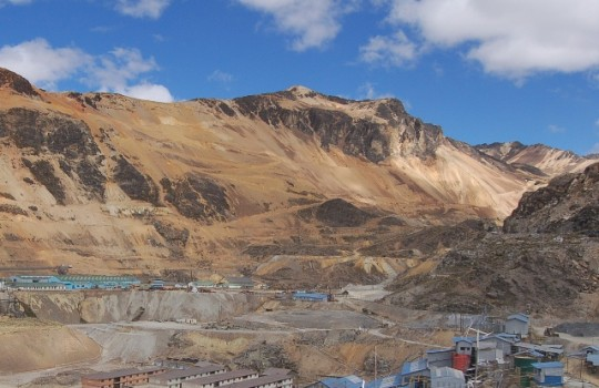 Toromocho_copper_mine_Peru-540x3502
