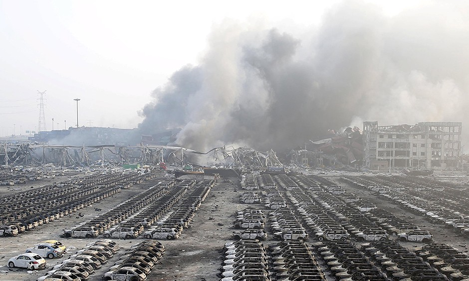 china_tianjin_1