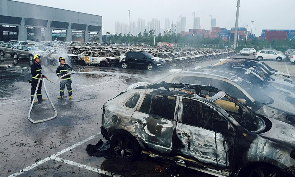 china_tianjin_5