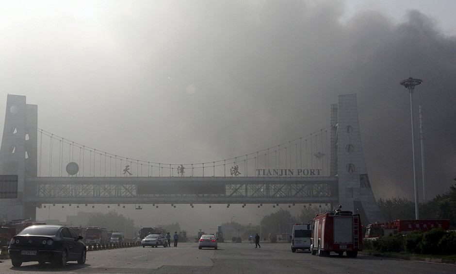 china_tianjin_7