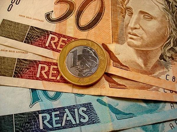 El real cayó a 3,4924 por dólar el miércoles, su nivel más bajo desde marzo de 2003. Foto: igdigital.com