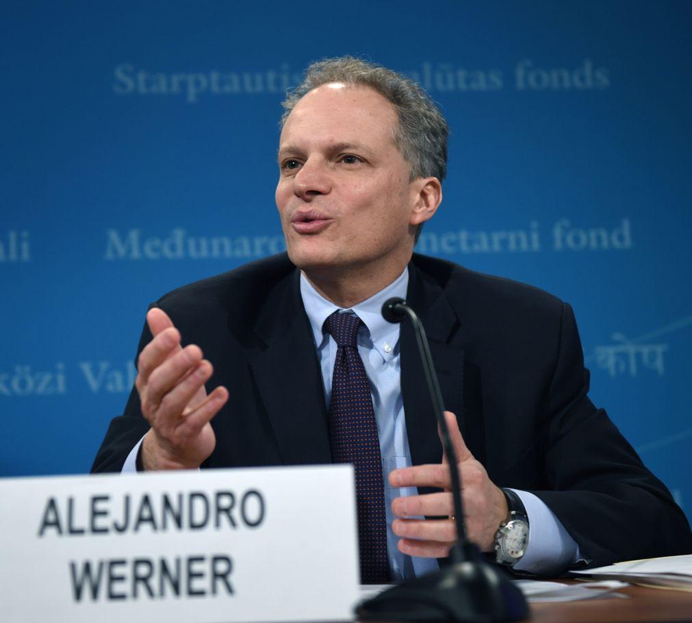 Alejandro-Werner-economista-jefe-FMI
