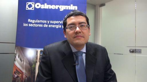 Arturo Vásquez