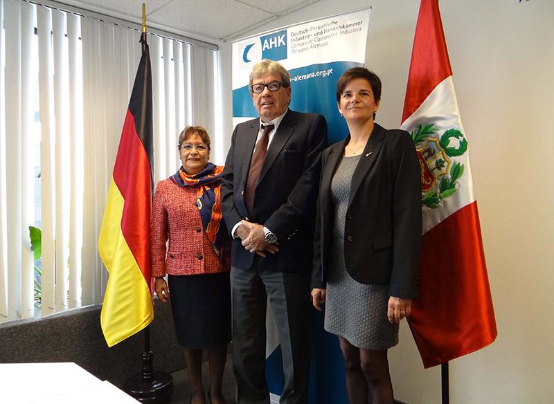 Cámara-Peruano-Alemana-lanza-el-primer-centro-de-negocios-mineros-en-Perú