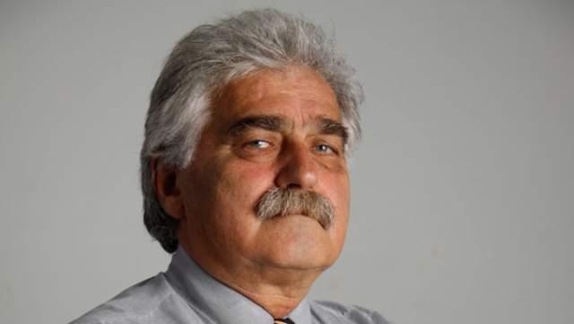 Mirko Lauer (Foto: La República)