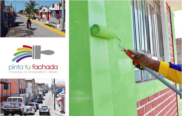 SP_Pinta-tu-fachada_Comercio