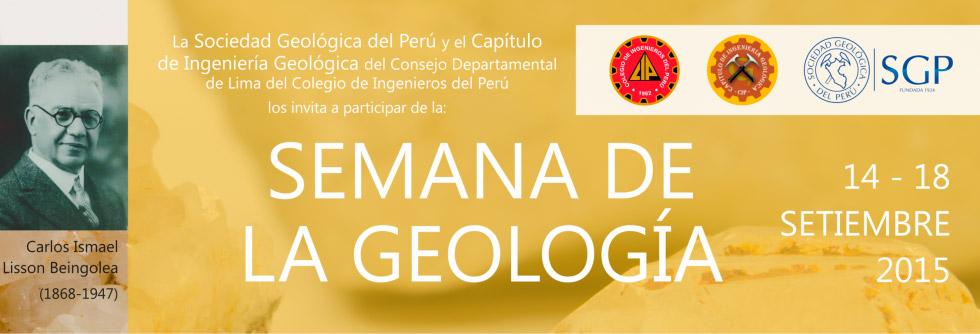 Semana-de-la-Geología