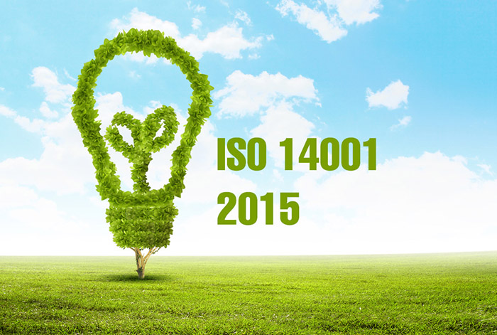 iso-140001-2015
